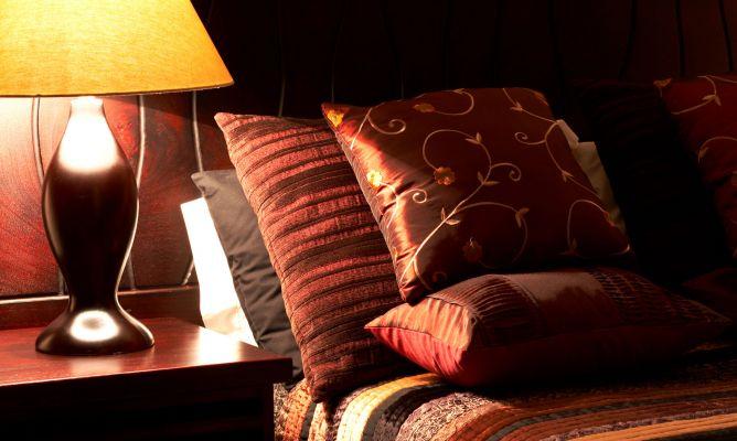decoracion-otonal-para-dormitorio-xl-668x400x80xX
