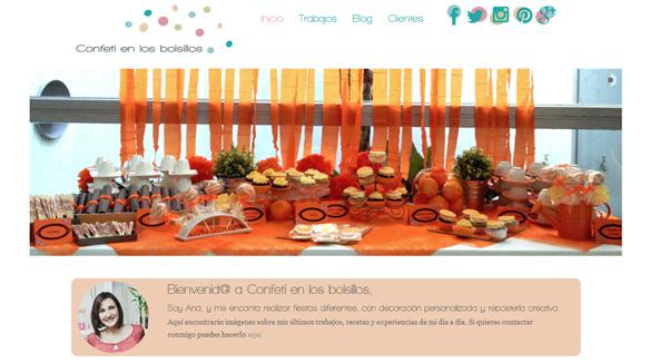 blog-confeti