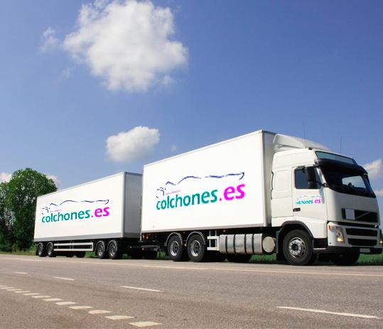 camiones-reparto