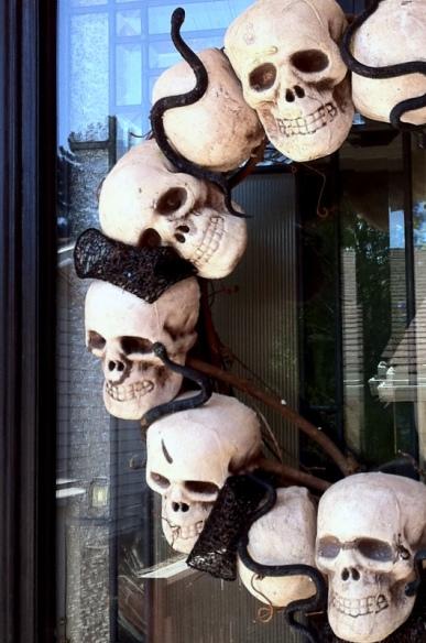 caravela-esqueletos