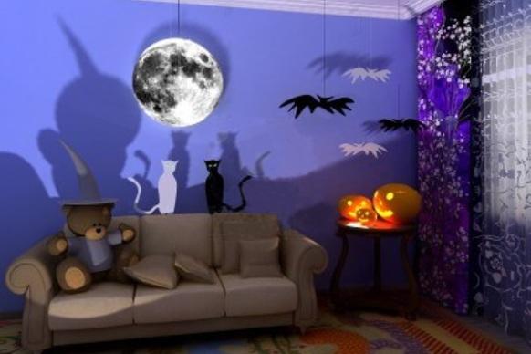 decoracion-de-halloween-para-el-dormitorio-infantil2