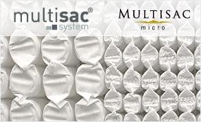 multisac-micro-img