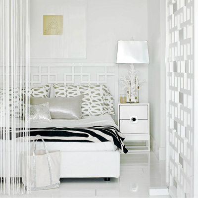 animal-print-bedroom_