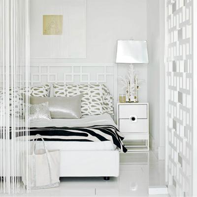 animal-print-bedroom_