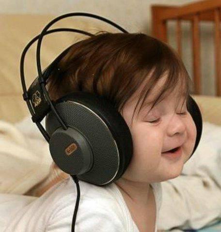 El efecto de la musica de Mozart. Fuente: pijamasurf.com