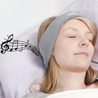 Musica para dormir y problemas de insomnio. Fuente: cadadiameasombromas.blogspot.com.es