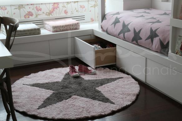 alfombras_1
