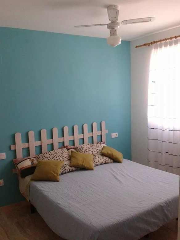 dormitorio-noemi