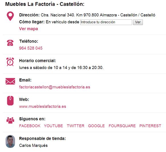 ficha-factoria-castellon