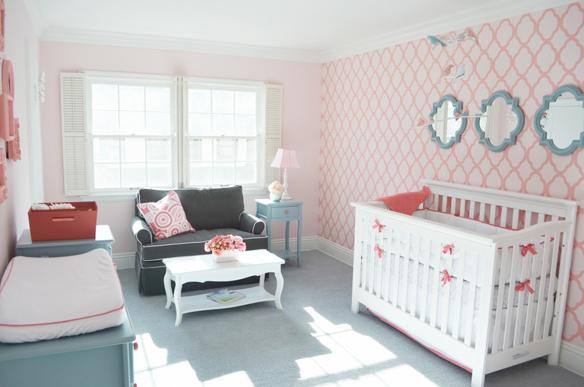 habitacion-infantil_4