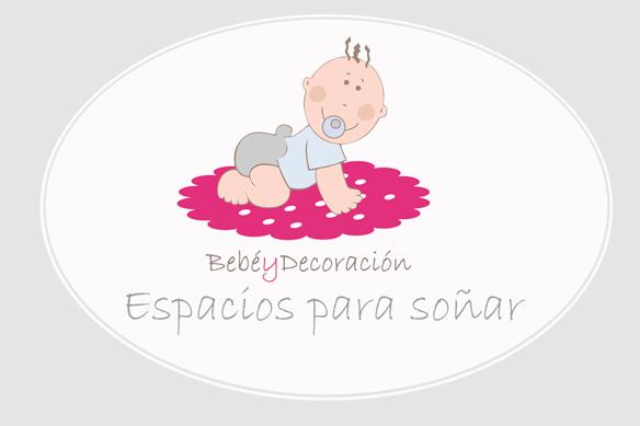 logo-bebeydecoracion