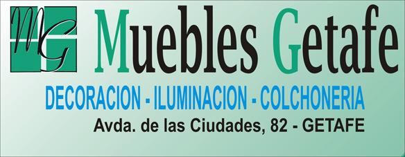 logo-muebles-getafe