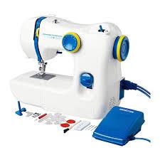 maquina-coser