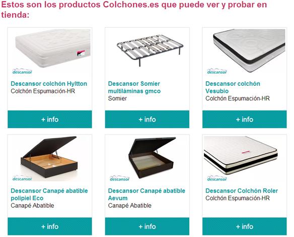 prueba-factoria-castellon