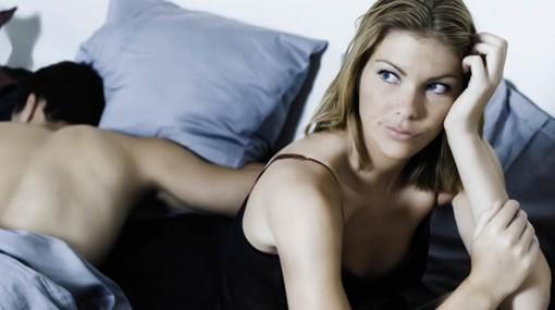dormir-en-camas-separadas. Fuente: http://img.loquenosabias.com/