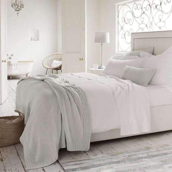dormitorio-sonia