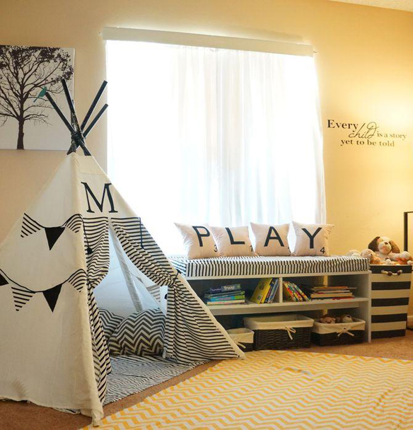 habitaciones-infantiles-neutras