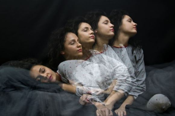 Por-que-hablamos-dormidos. Fuente: http://curiosidades.batanga.com/