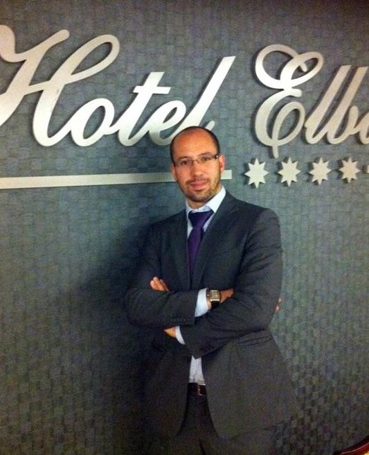 director-hotel-elba