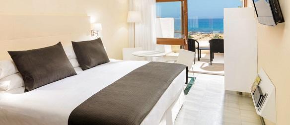 Hotel Meliá de Lanzarote