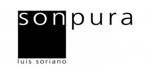sonpura_logo_big