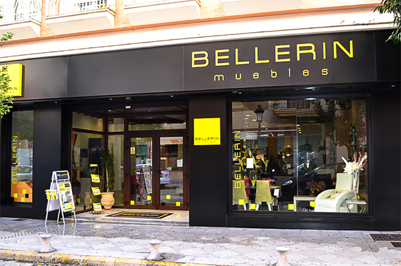 bellerin
