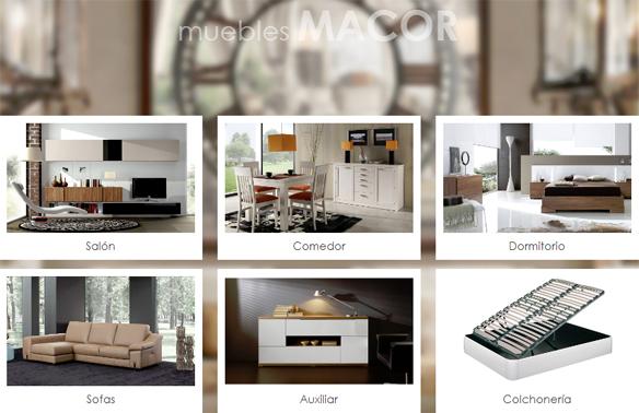 catalogo-muebles-macor