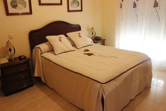 dormitorio-julia