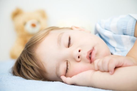 dormir como un niño. fuente: http://www.velamen.com/