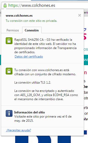 comercio-electronico-seguro