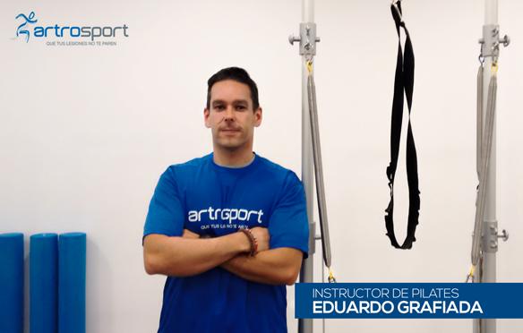 eduardo-artosport