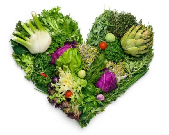 Haz de tu alimento tu medicamento. Fuente:http://www.elportaldelhombre.com/