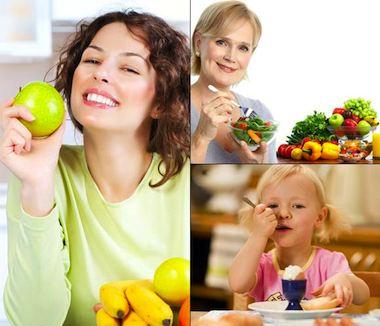 dieta-edad. Fuente: http://www.suplments.com/