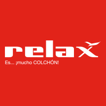 Marca Relax
