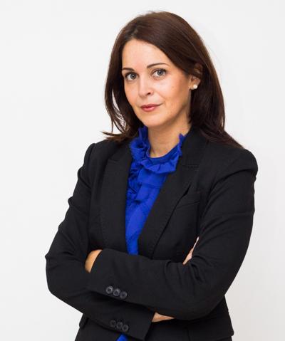 Neus Soldevila, experta en Home Staging