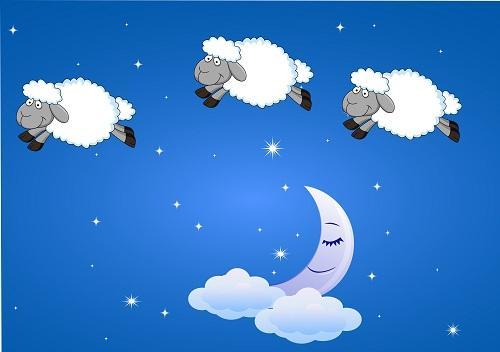 Trastornos del sueño Fuente: http://mejorconsalud.com/
