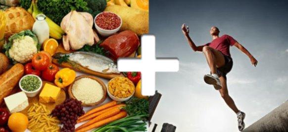 ejercicio-fisico salud. Fuente: http://idietista.com/