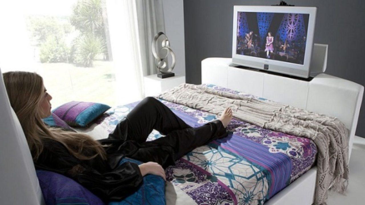 .Bagunça.. - Página 18 Televisi%C3%B3n-en-el-dormitorio-1280x720
