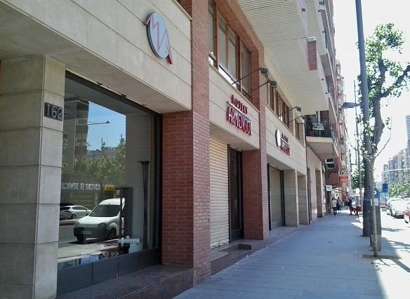 Tiendas de Colchones en Lérida: Mobles Armengol