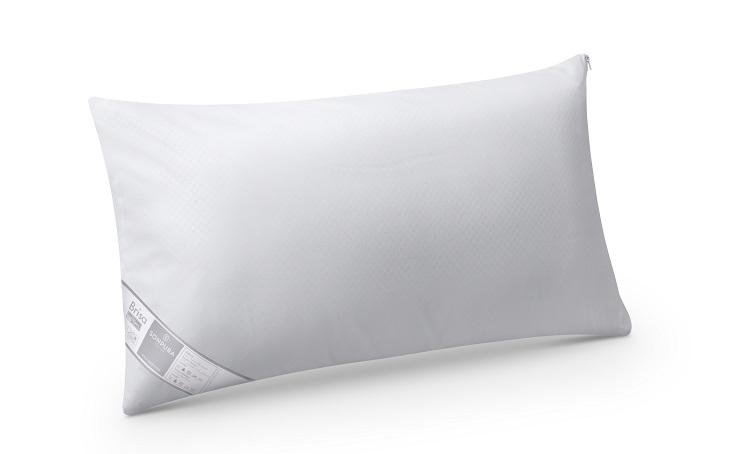 Almohada de fibra Sonpura