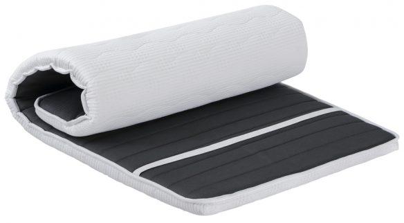 Proteger tu colchón en una mudanza