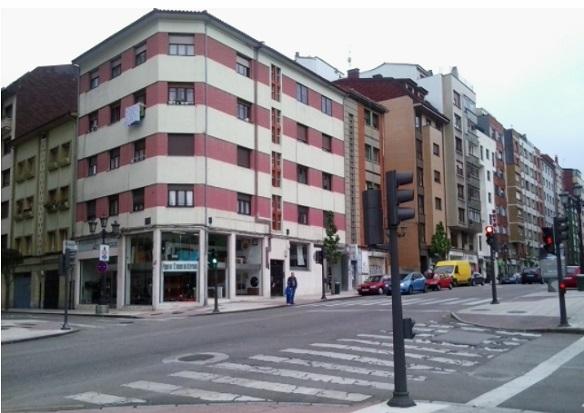 Tiendas de colchones en Asturias