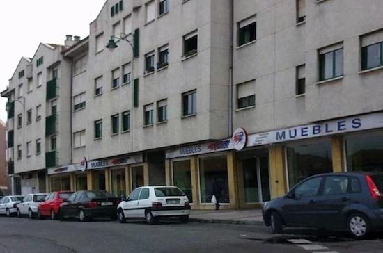 Tiendas de Colchones en León: Muebles Aldidea