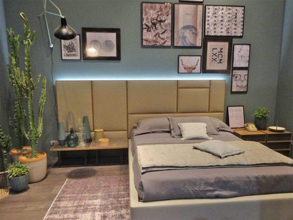 decoración de dormitorios en 2018