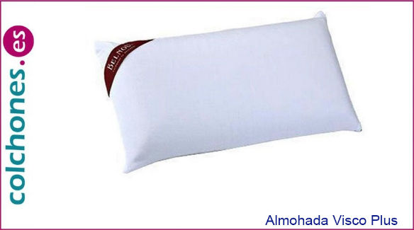 Cada cuánto lavar las almohadas