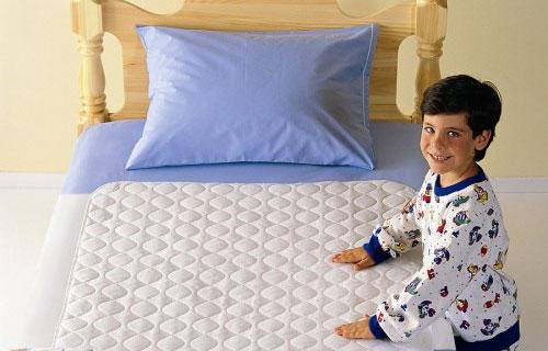 Es bueno que los niños hagan la cama
