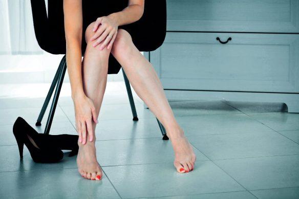 Mejora la circulación Fuente: www.bekiasalud.com