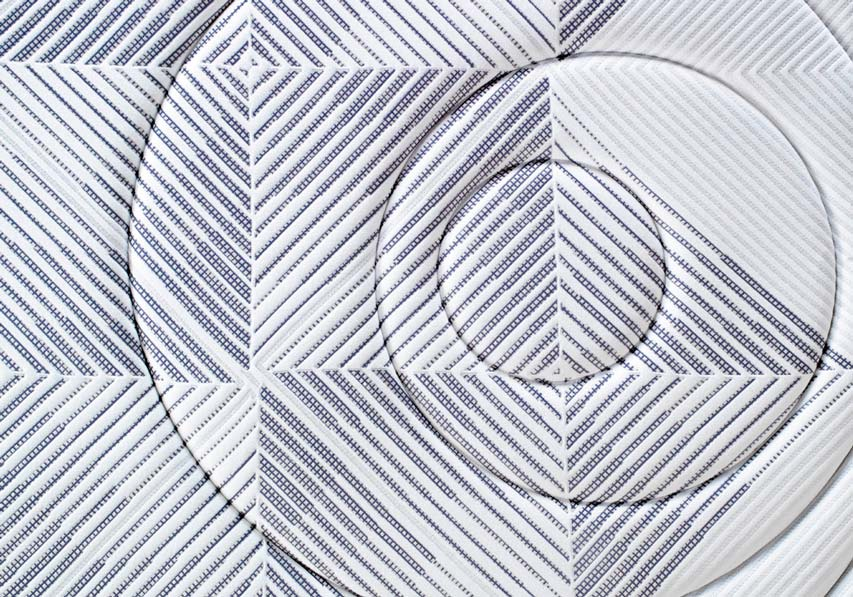 Nuevas tapicerías Smart Pik