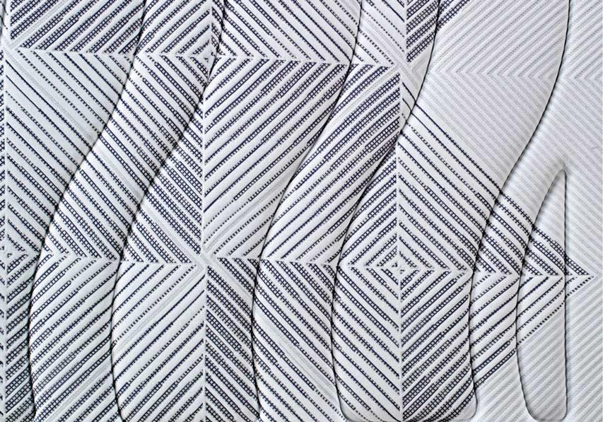 nuevas tapicerías colchones Smart Pik