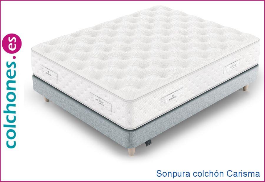nueva gama Multisac Micro 2020 de Sonpura